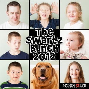 swartzbunch2012-FB